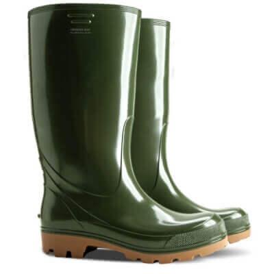 Взуття захисне та робоче від DEMAR - купити недорого в УКРАЇНІ 8176d150ba43b