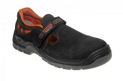 Робоче та захисне взуття BENNON - купити недорого в УКРАЇНІ a9791cf37c035