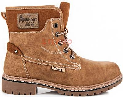 Дитячі черевики купити недорого - STEPIKO 770eafb435c3d