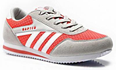 4a10fda291d909 Жіноче спортивне взуття купити недорого - STEPIKO