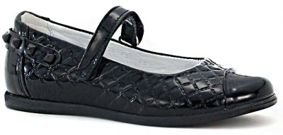 Туфлі дитячі купити недорого - STEPIKO ebbfce3979396