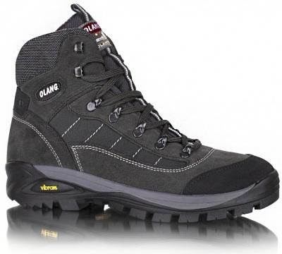 bef8ea2bfba251 Трекінгове чоловіче взуття купити недорого в Україні
