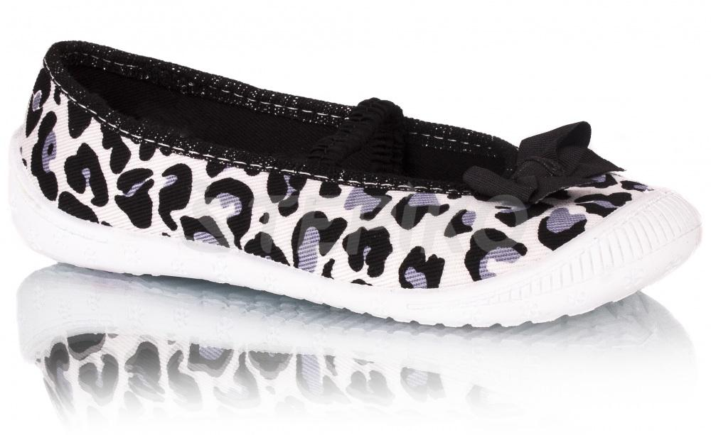 24a0feb4ac1c2d Дитяче текстильне взуття MB PRIMULA 4R1/21a краща ціна в STEPIKO