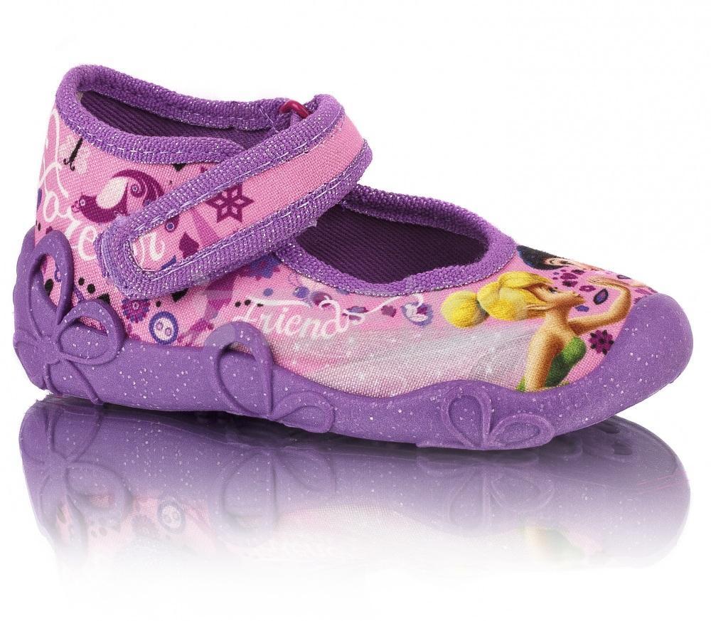 Дитяче текстильне взуття МB 2M2 2 • купити недорого в УКРАЇНІ 721e8b62c65eb