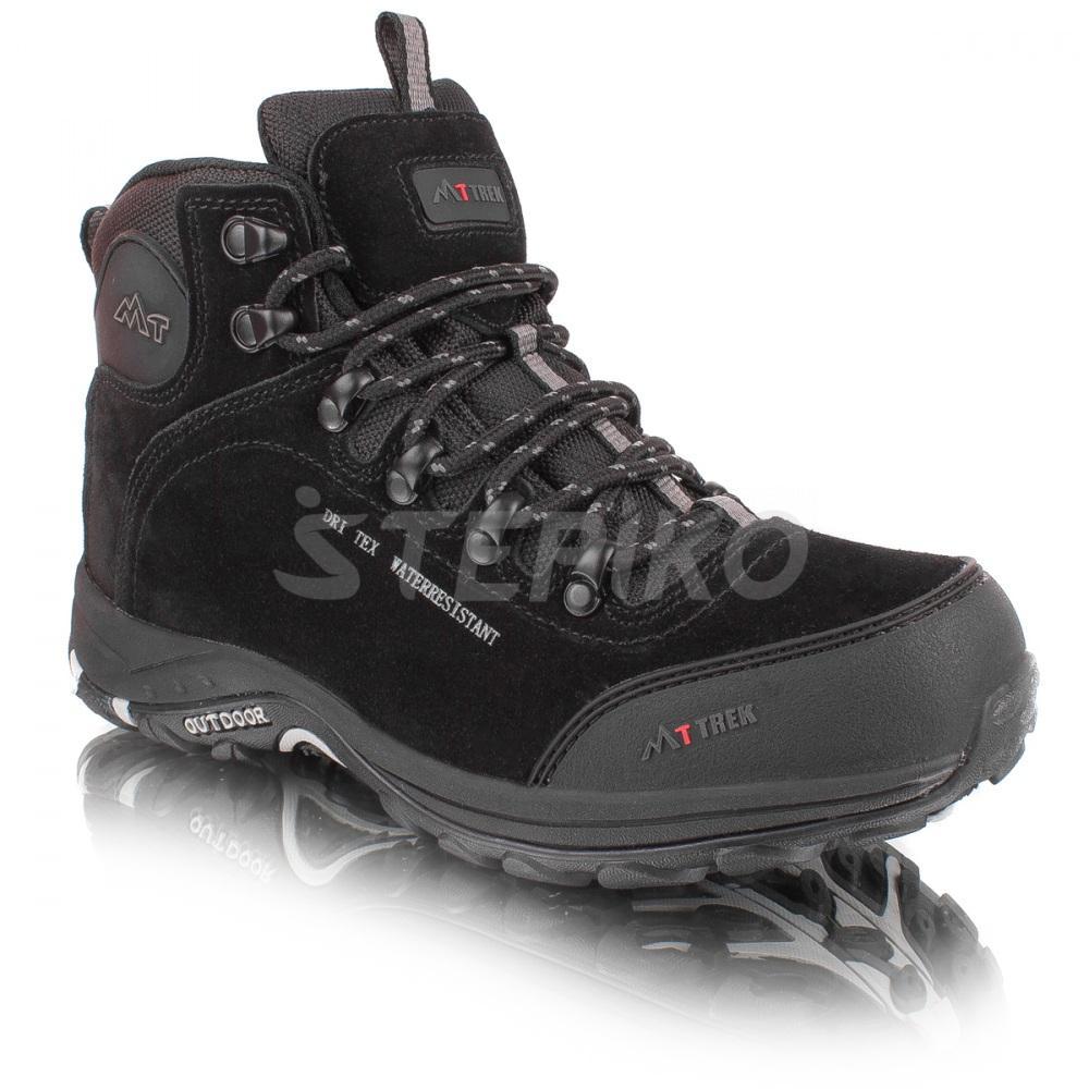 Трекінгові черевики MT Trek MTJL-19-17-031
