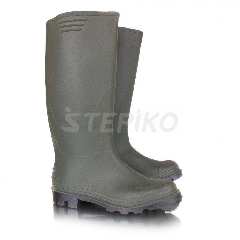 Гумові чоботи NB0904 купити недорого cf2de74eed295