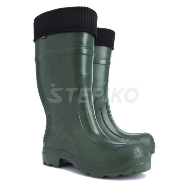 Чоловічі зимові чоботи DEMAR Predator XL купити недорого ea6f91bdad223
