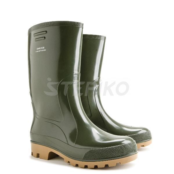 Чоловічі літні чоботи для полювання і риболовлі DEMAR Grand купити 9b84191d84750