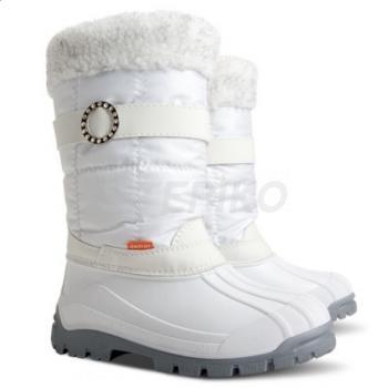 Дитячі зимові чоботи DEMAR Anette А • купити недорого в УКРАЇНІ b4c3f89062c65