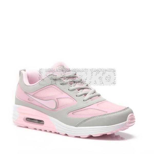 0cad1ed90d4548 Жіночі кросівки VICES b712-22 рожевий • купити недорого в УКРАЇНІ