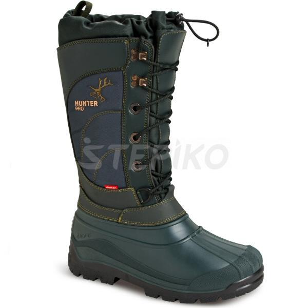 369fa311325294 Чоловічі зимові чоботи DEMAR Hunter Pro • купити недорого в УКРАЇНІ