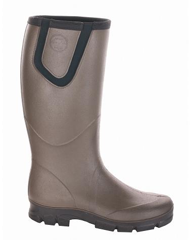 Чоловічі зимові чоботи для полювання і риболовлі LEMIGO Angler Pro 719 PU  фото 2f4a91f3c8422