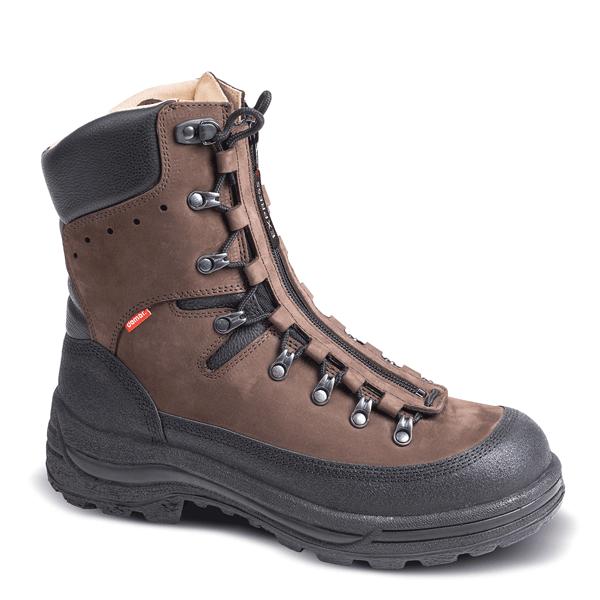 Мужские ботинки DEMAR EXTREME EXPRESS купить недорого в УКРАИНЕ 933f297bb9b41