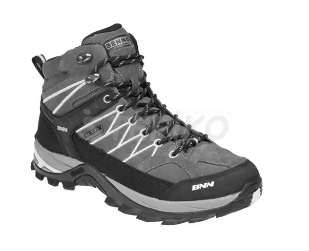 ccd6b0abf90d24 Трекінгові черевики BENNON PICARDO High • купити недорого в УКРАЇНІ