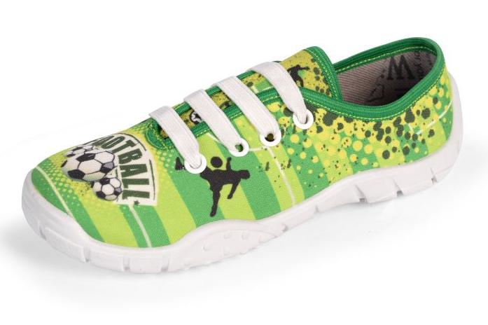 Дитяче текстильне взуття RAWEKS A3 • купити недорого в УКРАЇНІ 19ad61d19b7fd