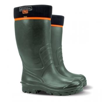 Чоловічі зимові чоботи для полювання і риболовлі DEMAR New Universal ... 4e366751b4a7f