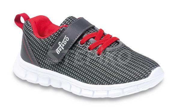 Дитячі кросівки BEFADO 516XY015 • купити недорого в УКРАЇНІ 6e67189c994d1