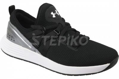 Кросівки Under Armour W Breathe Trainer 3020282-002