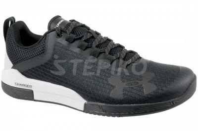 Кросівки Under Armour Charged Legend TR 1293035-003