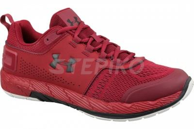 Кросівки Under Armour Commit TR EX 3020789-600