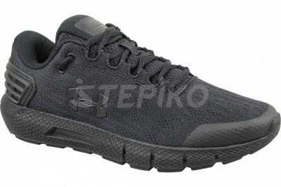 Кросівки Under Armour Charged Rogue 3021225-001