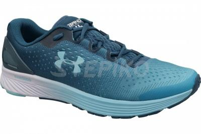Кросівки Under Armour W Charged Bandit 4 3020357-300