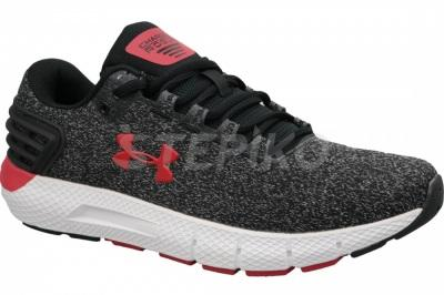 Кросівки Under Armour Charged Rogue Twist 3021852-001