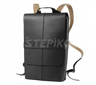 Рюкзак Brooks Piccadilly Day Pack Black (007501)