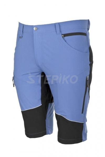 Мужские шорты Promacher FOBOS SHORTS BLUE