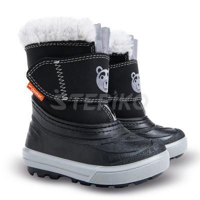 Зимові чобітки DEMAR(Нові залишки)-викупи щотижня cc77e77130833