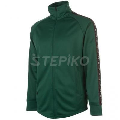 Мужской реглан Jack and Jones Core Yoyo Zip Jacket 554453