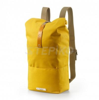 Рюкзак Brooks Hackney Backpack Utility Curry Yellow (014226)