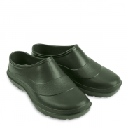 Demar SOFT CLOG L A фото